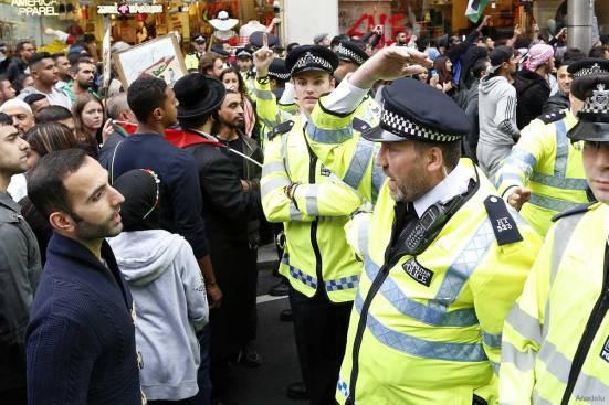 20140712_LondonProtest_007