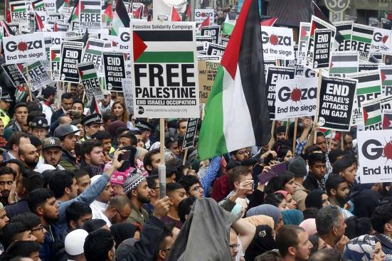 20140712_LondonProtest_009