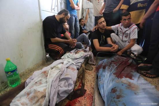 20140812_Gaza_001