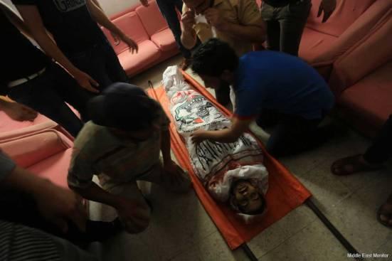 20140812_Gaza_002