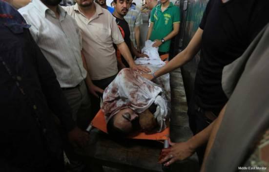 20140812_Gaza_004