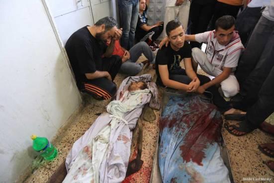 20140812_Gaza_006
