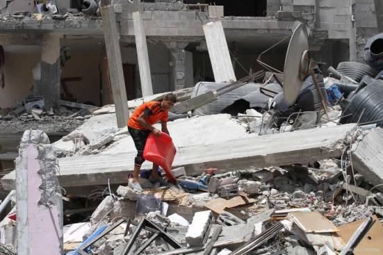 20140812_Gaza_008