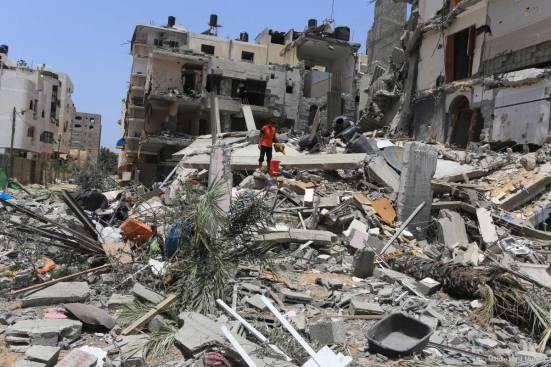20140812_Gaza_009