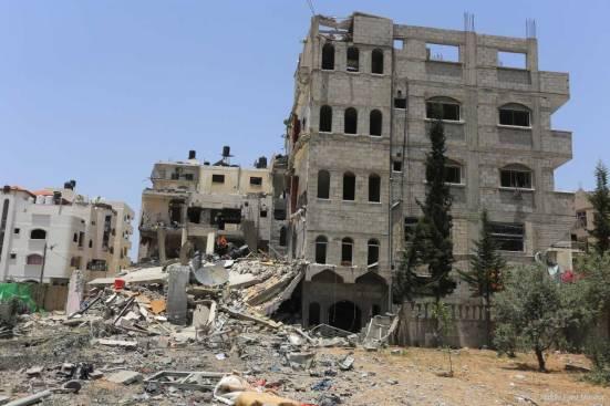 20140812_Gaza_011