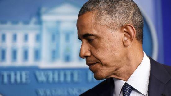 371661_Barack-Obama