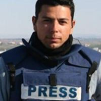 NBC pulls out reporter over unbiased Gaza coverage