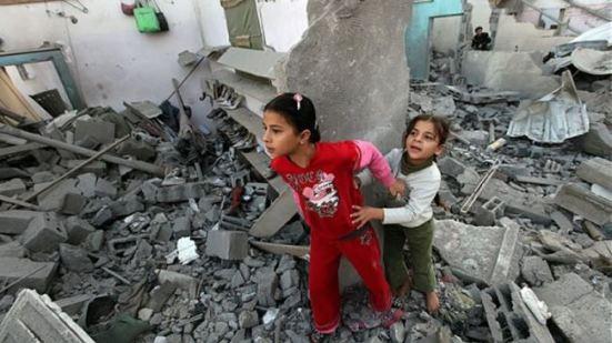 372183_Palestine-Gaza
