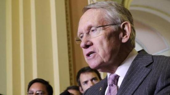 373165_US-Israel-money-Harry-Reid