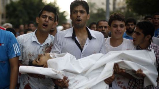 373205_Gaza-victim