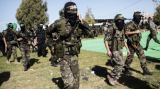 Hamas military wing rejects truce with Israel