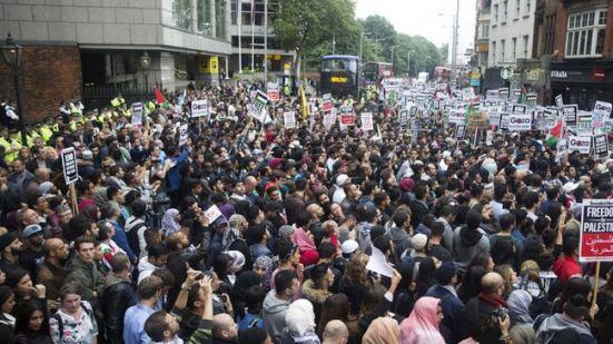 373379_Gaza-Rally