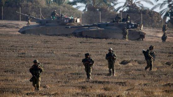373402_Israeli-troops