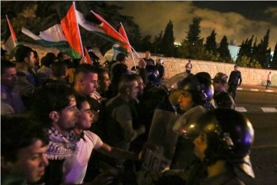 activists-protest-palestinian-bethlehem-photos-1