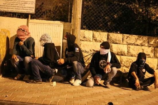 activists-protest-palestinian-bethlehem-photos-10