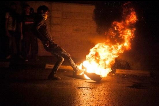 activists-protest-palestinian-bethlehem-photos-11