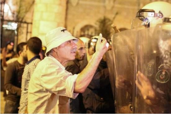 activists-protest-palestinian-bethlehem-photos-4