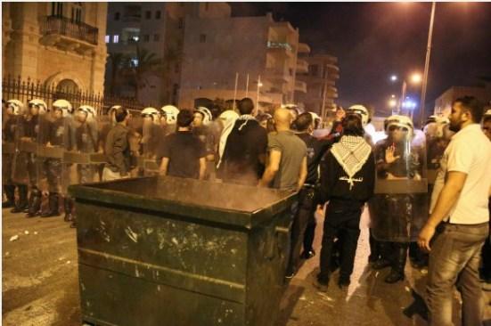 activists-protest-palestinian-bethlehem-photos-6