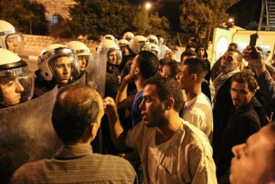 activists-protest-palestinian-bethlehem-photos-7