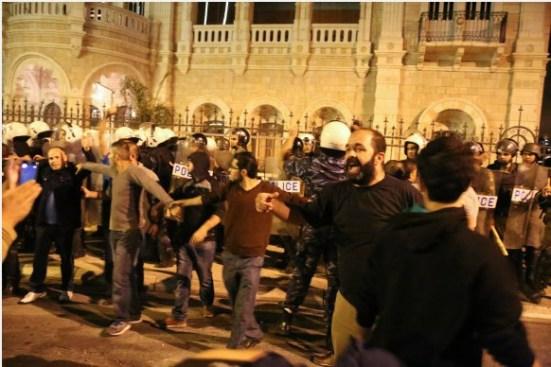 activists-protest-palestinian-bethlehem-photos-8