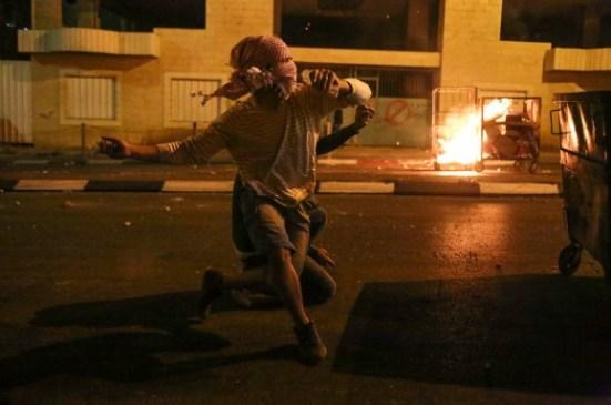activists-protest-palestinian-bethlehem-photos-9