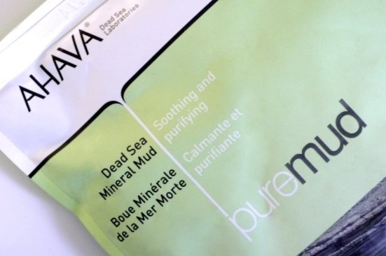 Ahava - Brands You Can Boycott to Hold Israel Accountable for Its Violation of International Law