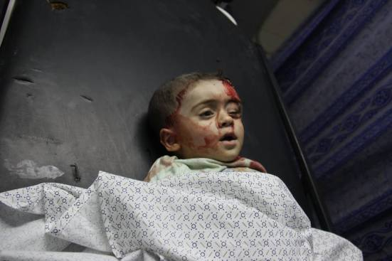 childrens-death-in-gaza