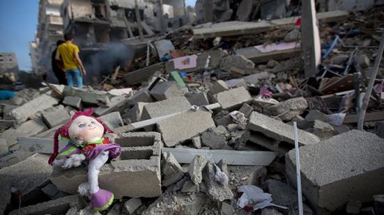 gaza-israel-drama-victims.si