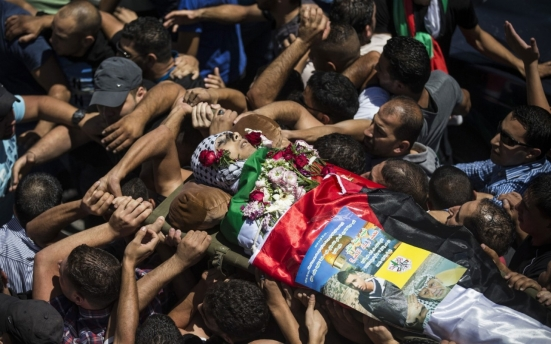gaza-masscare-in-photos