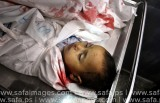 Gaza Under Attack 26 July 2014 Photos –I