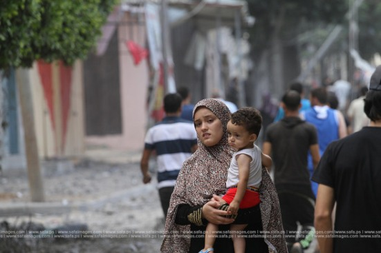 Gaza-under-attack-26-july-2014-photos-015