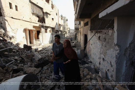 Gaza-under-attack-26-july-2014-photos-042