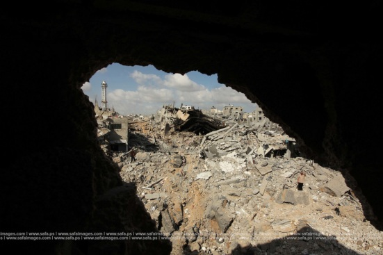 Gaza-under-attack-26-july-2014-photos-044