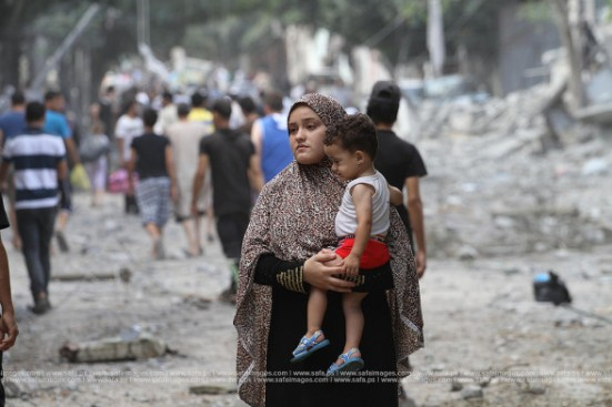 Gaza-under-attack-26-july-2014-photos-053