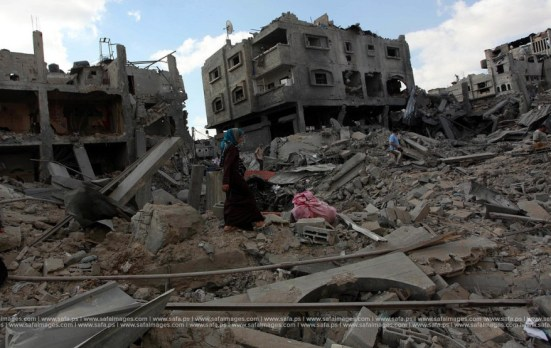 Gaza-under-attack-26-july-2014-photos-056