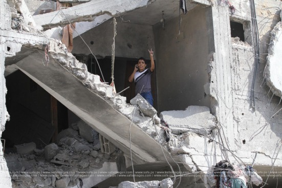 Gaza-under-attack-26-july-2014-photos-060