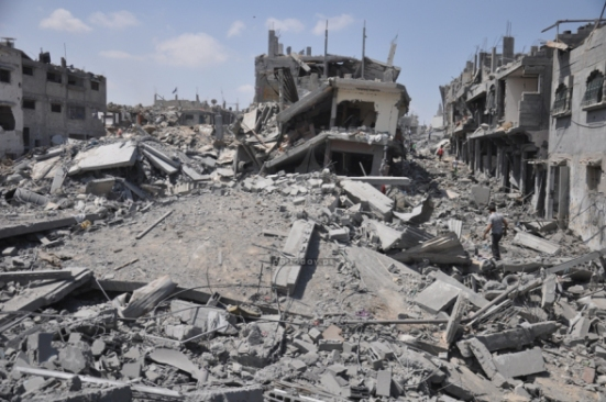Gaza-under-attack-26-july-2014-photos-161