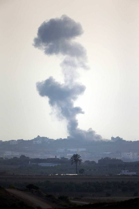 Gaza-Under-Attack-Photos-12-July-2014-001