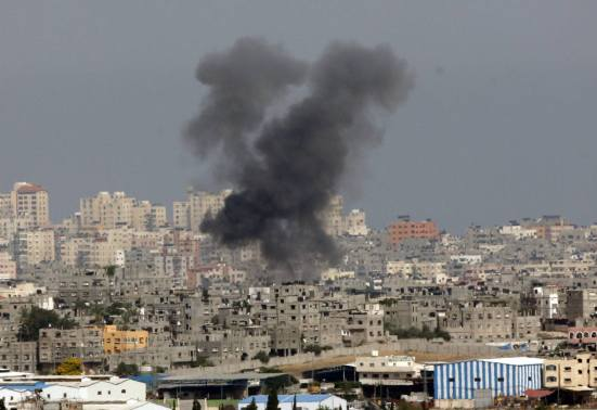 Gaza-Under-Attack-Photos-12-July-2014-005