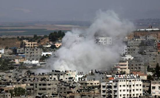 Gaza-Under-Attack-Photos-12-July-2014-007
