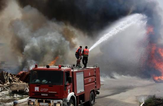 Gaza-Under-Attack-Photos-12-July-2014-008