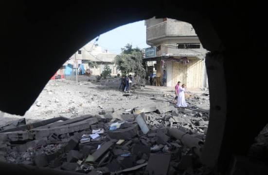 Gaza-Under-Attack-Photos-12-July-2014-015