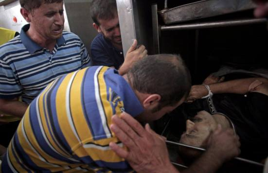 Gaza-Under-Attack-Photos-12-July-2014-020
