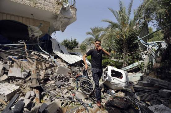 Gaza-Under-Attack-Photos-12-July-2014-024