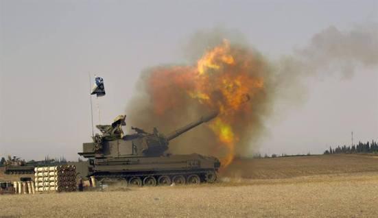 Gaza-Under-Attack-Photos-12-July-2014-026