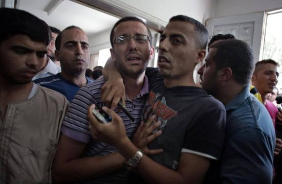 Gaza-Under-Attack-Photos-12-July-2014-027
