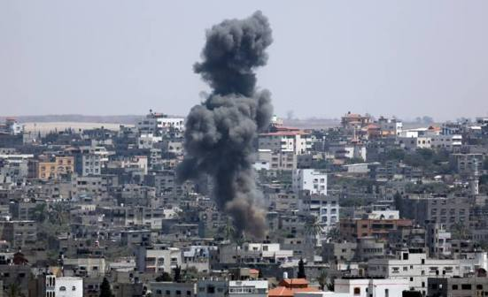 Gaza-Under-Attack-Photos-12-July-2014-028