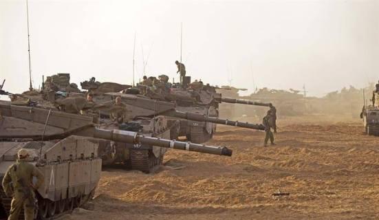 Gaza-Under-Attack-Photos-12-July-2014-034