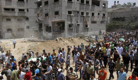 Gaza-Under-Attack-Photos-13-July-2014-013
