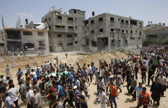 Gaza-Under-Attack-Photos-13-July-2014-020